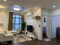 Bán căn hộ hoàng anh thanh bình, view tầng cao, thoáng mát 2.25 tỷ,  mr phi 0902539***