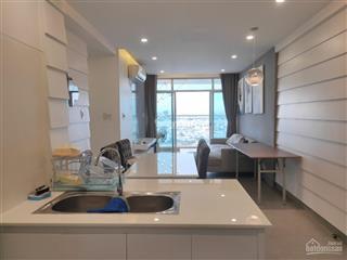 Bán căn hộ 2pn 82m2 căn góc ban công rộng, view pháo hoa giá chỉ từ 2,55 tỷ,  0902539***