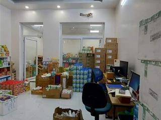 Siêu phẩm Liền kề Văn Phú, mặt đường 19m, 82m2, MT 6m, Kinh doanh đắc địa