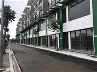 Bán căn shophouse khai sơn 90.2m2, mt 6m, giá tốt nhất thị trường  ngay 0965855***