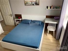 Chính chủ gửi bán căn hộ tecco green nest 2 phòng ngủ giá chỉ từ 1.55 tỷ, hỗ trợ vay lãi suất tốt