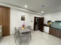 Cần bán căn hộ Chung cư quận 12, CTL Tower giá rẻ, 60-87m2 chỉ từ 1ty84,