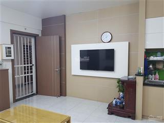 Em chuyên bán căn hộ tecco green nest, quận 12, giá cực tốt, block 1 đã có sổ, giá chỉ từ 1.5 tỷ