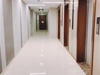 Central premium,căn 3PN 87m2 4,4 tỷ,SHR,HTCB=> nhận nhà ở ngay.lh 0938839926