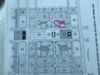 Bán 300m2 đất Biệt thự dự án Cienco5 Mê Linh, giá 5.85 tỷ.