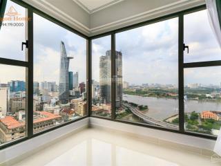 Chính chủ kẹt tiền bán gấp căn hộ siêu vip ở saigon royal 175m2  3pn, view tuyệt đỉnh. giá 17.5 tỷ