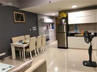 Bán gấp căn 2 phòng ngủ view hồ bơi full nội thất siêu đẹp giá 1.850 tỷ, gọi ngay 0375713***