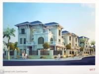 Chính chủ bán suất đầu tư vườn cam vinapol ngoại giao, giá từ 29 tr/m2,  0986535***
