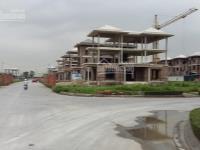 Ban quản lý dự án vườn cam vinapol bán quỹ căn nội bộ, giá từ 29tr/m2,  0986535***