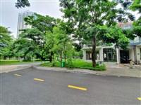 Chính chủ cần bán biệt thự Ecopark thô 302m2 tại Marina Ecopark (Mr. Tuân 0812.717.696)