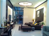 Cắt lỗ cực sâu căn hộ 3pn chung cư hapulico, view nội khu cực yên tĩnh, giá bán nhanh 31tr/m2