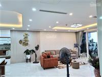 Bán nhanh căn hộ mulberry lane, tòa c, dt 123m2, 3pn, giá tốt, nội thất đẹp  tặng ngay