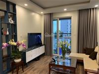 Cần bán ngay là luôn cc hapulico 107.38m2, 31tr/m2, nội thất đẹp thoáng sáng đẹp mắt