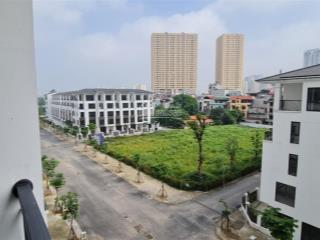 Bán nhanh 2 lô góc liền kề view mặt hồ trung văn hoàng thành villas chấp nhận bán rẻ hơn thị trường