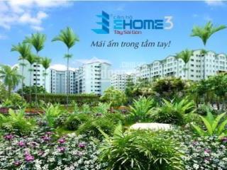Bán căn hộ ehome 3, giá tốt nhất cập nhật hàng ngày, 0906 325 ***
