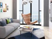Cần tiền bán căn hộ officetel sky center, giá 1 tỷ 950tr, khu sân bay.  0909867***