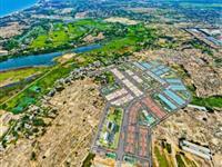 Bán đất nam Đà Nẵng ngay sông Cổ Cò chỉ từ 280 triệu gần biển