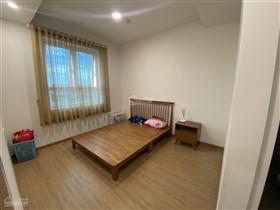Chính chủ cần bán căn góc lavita charm 68m2 2pn  2wc, 2 view đẹp và thoáng mát,  0911850***