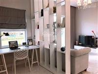 Chuyên sang nhượng conic riverside, rổ hàng nhiều căn đẹp, giá tốt, sang tên nhanh.  0948332***
