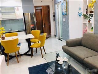 Bán căn sân vườn conic riverside, 2,23tỷ/83m2, full nội thất, quá rẻ, công chứng nhanh. 0948332***