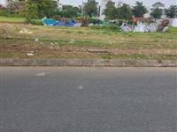 Bán đất nền dự án tại Khu dân cư Phú Nhuận, Quận 9