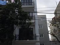 Cần bán nhà 5 tầng đẹp 50m2, đường 2 ô tô đỗ tại khu chợ văn la hà đông. văn phòng, kinh doanh tốt
