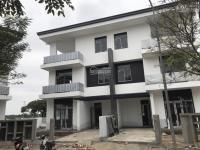 Chính chủ cần bán căn biệt thự song lập dự án hà đô charm villas. dt 250m2,  0826262***