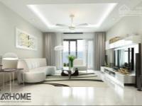 Chính chủ bán chung cư nhà a1  mỹ đình 1 dt 96m2 thiết kế 3pn hướng nam  nhà sửa chữa đẹp