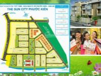 Chính chủ cần bán đất dự án thanh nhựt, giá 43tr/m2 tốt nhất thị trường