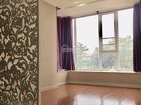 Chính chủ cần bán căn hộ terra rosa, 69m2, 2pn 2wc, lầu cao, tặng nt, sổ hồng, 1 tỷ 770