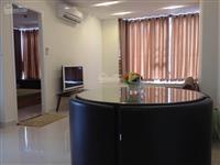 Chính chủ bán căn hộ terra rosa, 127m2  3pn 2 wc, full nt, sổ hồng, giá 2 tỷ 500.  0909864***