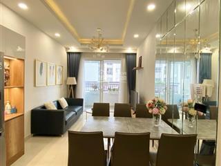 Bán căn hộ cc lotus garden, quận tân phú, 65m2, 2pn giá 2.2tỷ, sổ hồng.  0909.228.*** minh sang