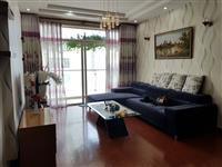 Bán căn hộ Hoàng Anh Gia Lai 3, căn 3 phòng ngủ, 121m2, giá 2,85 tỷ, sổ hồng chính chủ