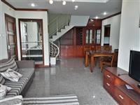 Bán căn hộ thông tầng Hoàng Anh Gia Lai 3, 189m2, 4 phòng ngủ, 4wc, giá 3,65 tỷ