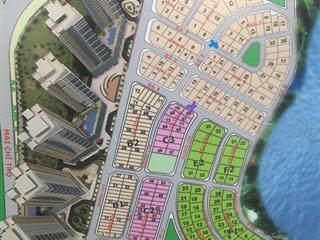 Bán đất dự án văn minh 10x20m