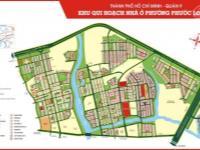 Chuyên bán đất dự án bách khoa, nhiều lô vị trí đẹp giá rẻ quận 9. hotline 0918188***