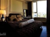 Bán ch léman luxury apartments, quận 3  113m2, view trung tâm sài gòn,  phú 0976940***