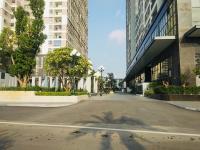 Top 3 căn cuối cùng trực tiếp cđt Lạc Hồng Lotus 2, 132m2, giá bán từ 30,7 triệu/m2 (VAT)