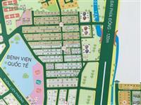 Chuyên đất nền dự án phú nhuận, đường đỗ xuân hợp, liên phường, quận 9, giá tốt cạnh tranh