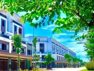 Bán đất đường 24m Khu đô thị Phú Mỹ, chỉ với 570trieu, đã có sổ