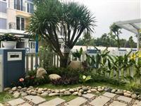 Bán nhà phố rosita khang điền, dt 5x19m, giá thoả thuận, sổ hồng, hỗ trợ vay 70%. 0919 060 *** an