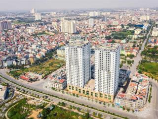 Mở bán quỹ căn góc 87.3m2 giá chỉ từ 3.59 tỷ tại hc golden citychung cư cao cấp bậc nhất long biên