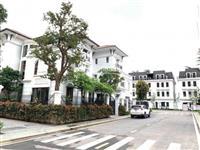 Bán shophouse, biệt thự embassy garden, kđt tây hồ tây, vị trí đẹp, giá tốt 0975.974.***