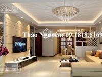 Cần bán căn hộ chung cư tòa c6 kđt mỹ đình 1  căn góc tầng đẹp hướng mát thảo nguyên 09.1818.6***