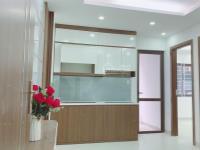 Chính chủ bán chung cư phương mai  lương định của 800  1,2tỷ/căn 1  2pn ở ngay sh 0913255***