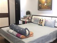 Bán căn hộ aqua central 44 yên phụ  120m2 nội thất cực đẹp, hình ảnh thực tế