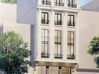 Bán 11 căn nhà mặt phố trung tâm phố cổ hà nội, vị trí đắc địa, gần hồ gươm,  0913851***