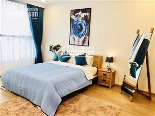 Bán gấp 3 căn hộ đầu tư dt 54m2, 72m2 và 104m2 giá từ 1,9 tỷ tại cc mỹ đình pearl.  0986982***