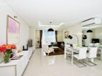 Bán nhiều căn hộ centana thủ thiêm nhà đẹp như mơ giá rẻ bất ngờ, giá 3 tỷ với 2pn 3.5 tỷ 88m2