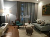 Chính chủ bán căn hộ 86m2, 2 ngủ, chung cư vinhomes 54a nguyễn chí thanh.  0936.363.***